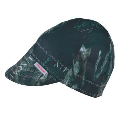 49079ef1550 Comeaux Caps Deep Round Crown Caps
