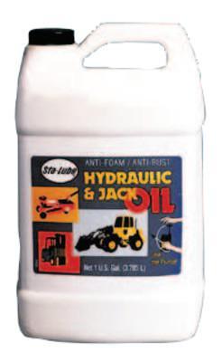 CRC HYDRAULIC & JACK OIL