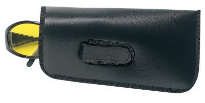 CREWS Eyeglass Cases, Extra Large