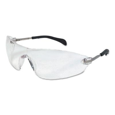 ef9cbc993e9e Crews Blackjack Elite Protective Eyewear