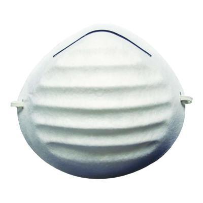 JACKSON SAFETY Jackson Safety R05 Disposable Dust Masks, Respirators