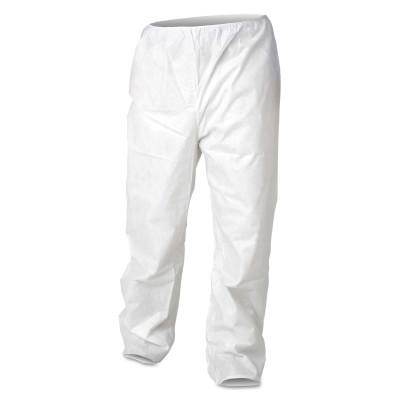 KIMBERLY-CLARK PROFESSION A20 SELECT BREATHABLE PARTICLE PROT PANTS WT XXL