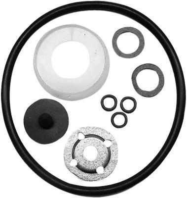 CHAPIN Viton 6-Pack Repair Kit