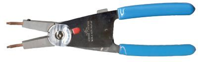 """CHANNELLOCK RETAINING RING PLIER 10"""""""