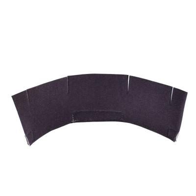 3M Comfort Band, For Breathe Easy, Airstream; Supplied Air Systems