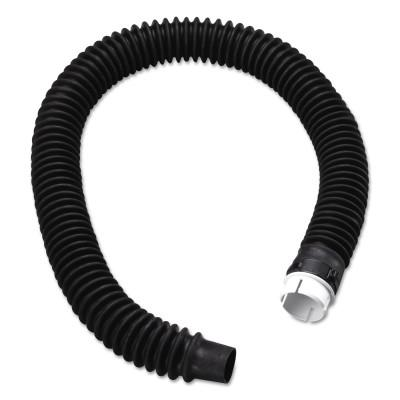 3M OH&ESD PAPR System Breathing Tube Assembly, 36 in, For 3M Breathe Easy 10 System