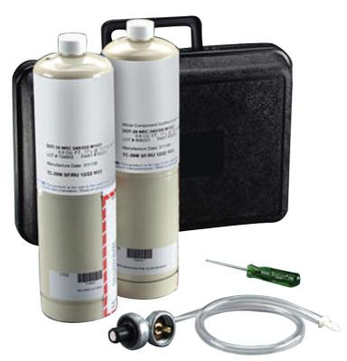 3M OH/&ESD 523-01-28 3m 523-01-28 Replacement.Filter Kit 1 EA