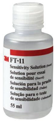 3M 55ML SENSITIVITY SOLUTION