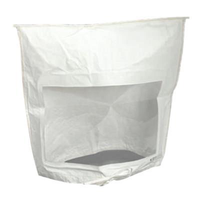 3M Respirator Accessories, Test Hood