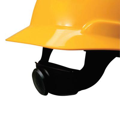 3M Hard Hat Suspension Replacement, 4-Point Ratchet