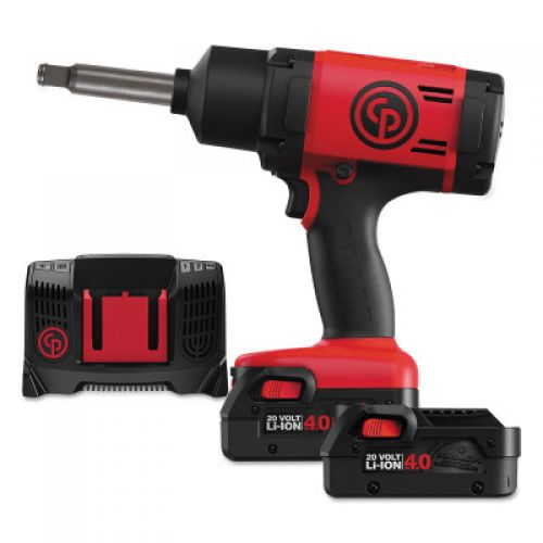 Metrology-Power Tools-Safety Equipment-MRO