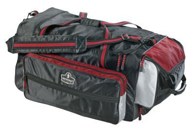 ERGODYNE WorkSmart® 5120 Gear Bags