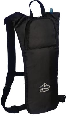 GB5155 LOW PROFILE HYDRATION PACK (BLACK)