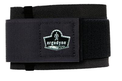 ERGODYNE PF PF500 (XS) ELBOW SUPPORT