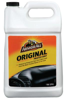 ARMOR ALL ARMOR ALL ORIG 1 GALLON
