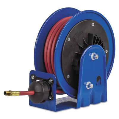 COXREELS Compact Efficient Hose & Tubing Reels, 3/8 in x 10 ft