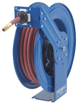 COXREELS Performance Hose Reels, 3/8 in x 25 ft