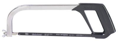 NICHOLSON General Purpose Hacksaw Frame, 10 in Blade