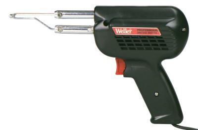 Soldering Guns Corded
