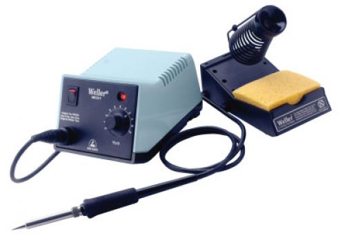 Soldering Stations Corded