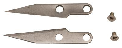 WISS Quick-Clip Replacement Blades