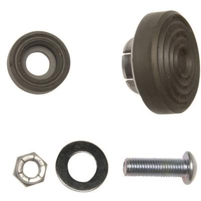 Lifting Clamp Parts & Accessories