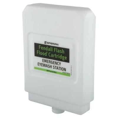 HONEYWELL Flash Flood Recommended Refills & Accessory, 1 gal