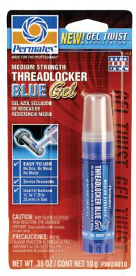 Threadlockers