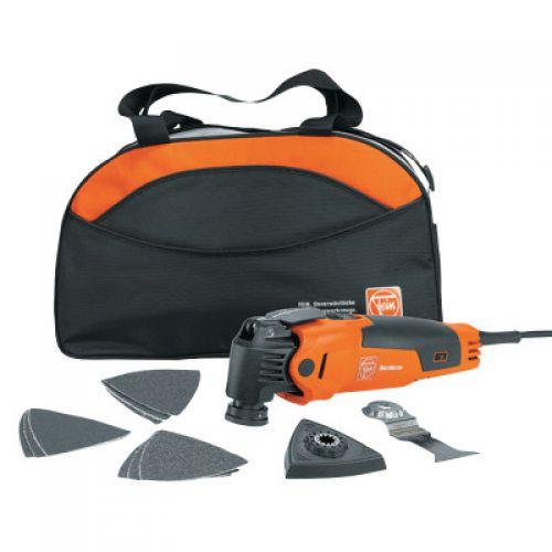 Multi-Purpose Tools Corded