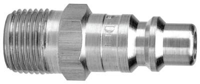 Quick Connect Fittings >> Dixon Valve Air Chief Aro Speed Quick Connect Fittings 1 4 In Npt