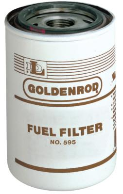 GOLDENROD 56608 10MICRON CANISTER ONLY REPLACEMENT