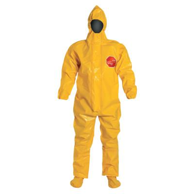 DUPONT (CA/2) TYCHEM BR COVERALL