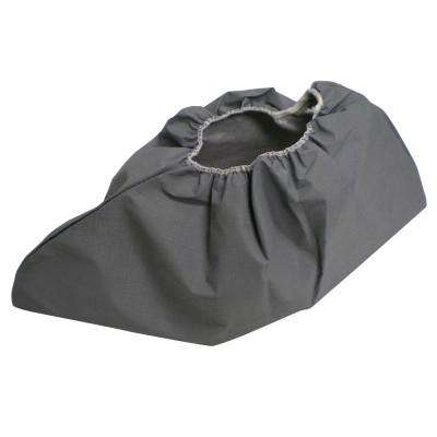 DUPONT ProShield Shoe Covers, One Size Fits Most, ProShield 3, Gray