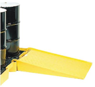 EAGLE MFG POLY RAMP F/1686 1688 &1647