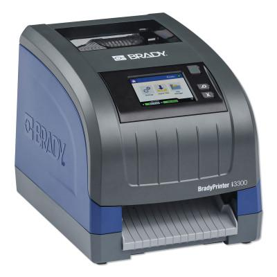 BRADY Printer I3300 Industrial Label Printer with WiFi