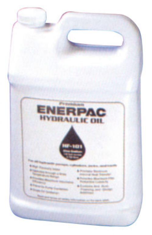 ENERPAC 20102 QUART HYDRAULIC OI