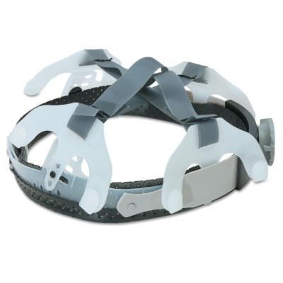 FIBRE-METAL Suspensions, Fibre-Metal E1, E2 Hard Hats