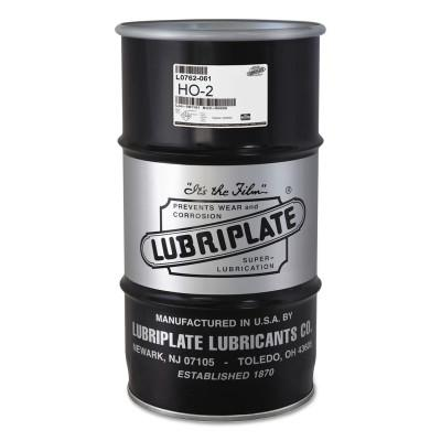 LUBRIPLATE HO-2 Heavy-Duty Hydraulic Oil