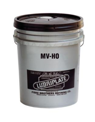 LUBRIPLATE MULTI-VISC HYDRAULIC OIL#77760