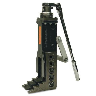 GEARENCH POP-IT Flange Spreader Tools, 40,000 lb