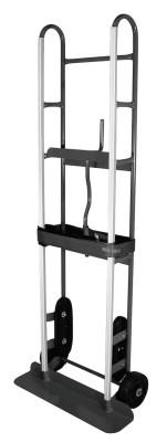 MILWAUKEE HAND TRUCKS PROMO APPLIANCE CARRIER