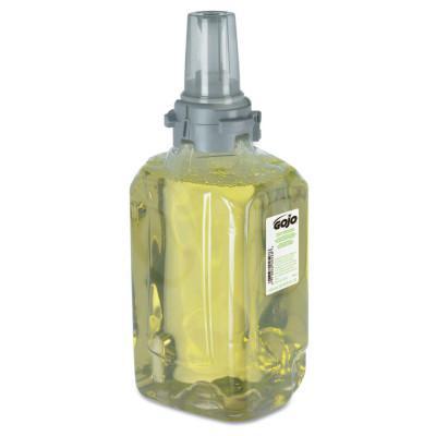 GOJO ADX-12 Refills, Citrus Floral/Ginger, 1250mL Bottle