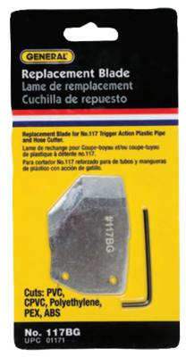 GENERAL TOOLS Replacement Blade
