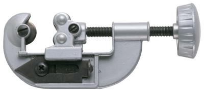 GENERAL TOOLS Standard Cutters, 1/8 in-1 1/8 in