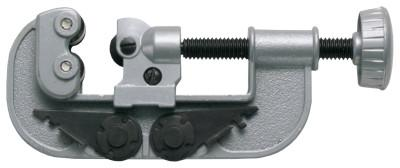 GENERAL TOOLS Heavy Duty Cutters, 1/4 in-1 1/2 in