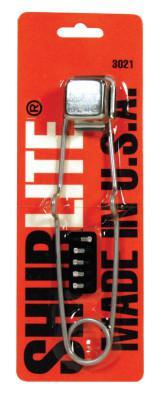 GC FULLER Spark Lighters, Universal Round Lighter, 5 Renewals