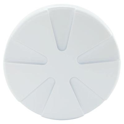RUBBERMAID HOME PRODUCTS Lid