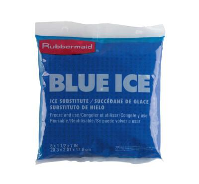 RUBBERMAID HOME PRODUCTS BLUE ICE ALL-PURPOSE PACK
