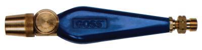 GOSS KIT W/AP-14  EP-80G  HEF-10