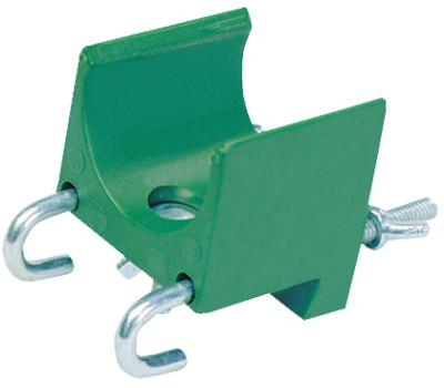 GREENLEE CLIPS